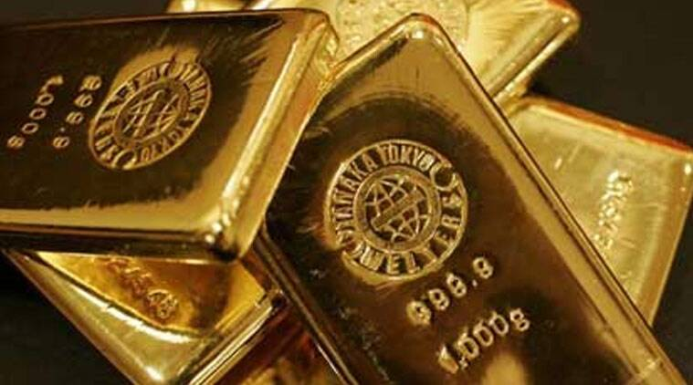 silver trading platform